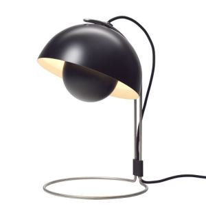 &tradition Lampe de table FlowerPot VP4