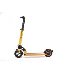INOKIM Light Super - Trottinette électrique 14 kg 36 V 10,4 Ah