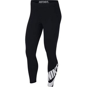 Nike Collants Sportswear Leg A See Futura
