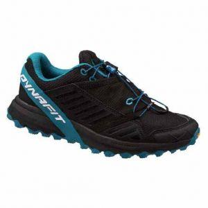 Dynafit Chaussures Alpine Pro - Black Out / Malta - Taille EU 39
