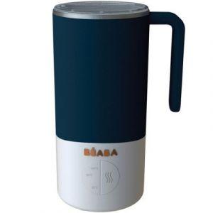 Beaba Préparateur de lait night blue