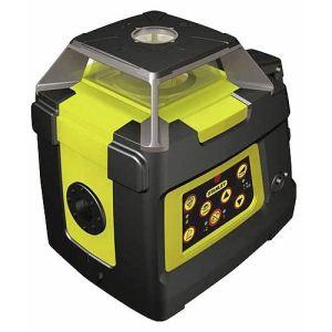 Stanley 1-77-497 - Niveau laser rotatif double pente manuelle FatMax RL HV