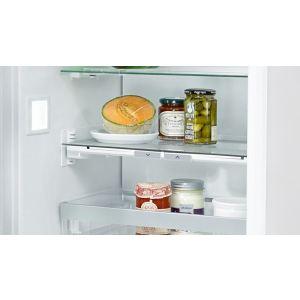 Siemens KI39FP60 - Réfrigérateur combiné intégrable