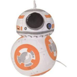 Peluche BB-8 Star Wars (45 cm)