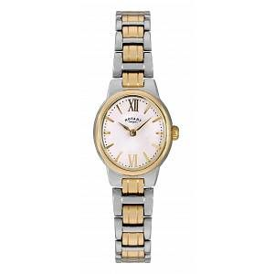 Rotary Femme Watch LB02747/01