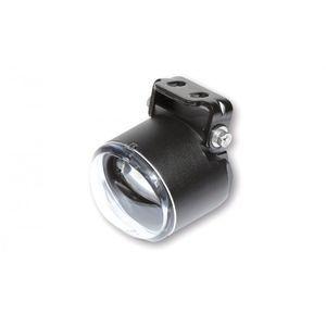 Highsider Phare avant ANTIBROUILLARD LED