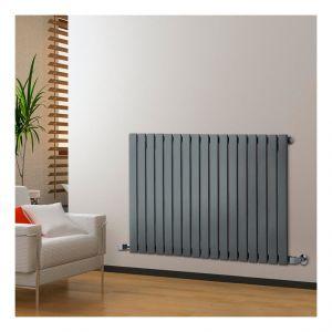 page 11 radiateur gaz comparer les prix et acheter. Black Bedroom Furniture Sets. Home Design Ideas