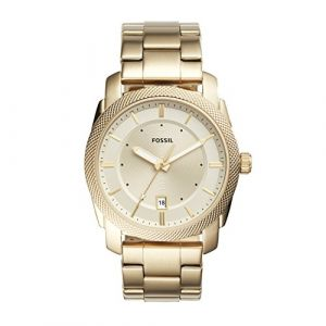 Fossil Montre Homme FS5264