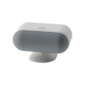Q Acoustics Q7000CI - Enceinte centrale 2 voies 100 Watts
