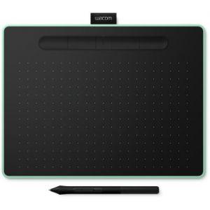Wacom INTUOS Comfort Plus PB M - Tablette Graphique