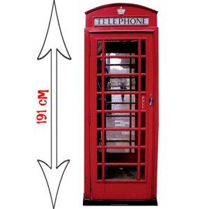 Cabine Telephonique Comparer 231 Offres