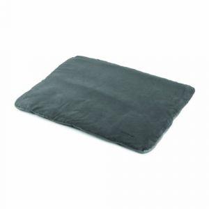 Ruffwear Couvertures et tapis pour Chiens Mt. Bachelor Pad