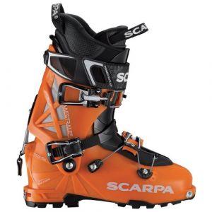 Scarpa Maestrale 2018/2019 Chaussures ski randonnée