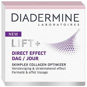 Diadermine Lift+ Direct Effect Crème de Jour