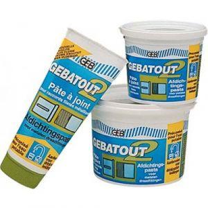 Geb Gebatout - Pâte à joint 250 g