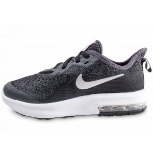 Air max fille Comparer 134 offres