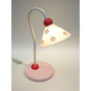 Niermann Standby 209 - Lampe de table pour enfants Princesse