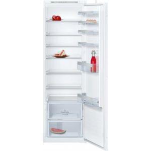 Neff KI1812S30 - Réfrigérateur 1 porte encastrable