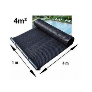 panneaux solaire piscine comparer 31 offres. Black Bedroom Furniture Sets. Home Design Ideas