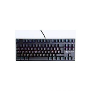Millenium TKL MT2 Mini - Clavier Gaming