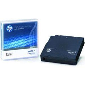 HP HPE Ultrium RW Data Cartridge - LTO Ultrium x 1 - 6 To