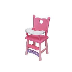 jouet chaise haute comparer 187 offres. Black Bedroom Furniture Sets. Home Design Ideas