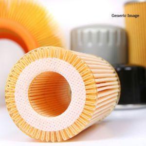 Mann-Filter Filtre à air C2341