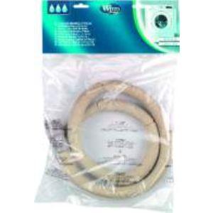 Wpro LOS 418 - Tuyau de vidange universel pour lave linge
