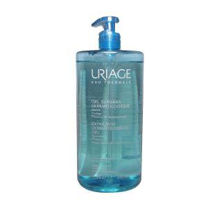 Uriage Gel surgras dermatologique 1 L