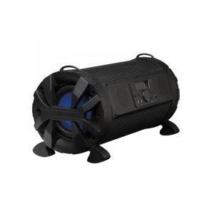 Denon BLT-300 - Enceinte bluetooth sans fil avec effets lumineux