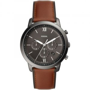 Fossil Montre Neutra Chrono FS5512