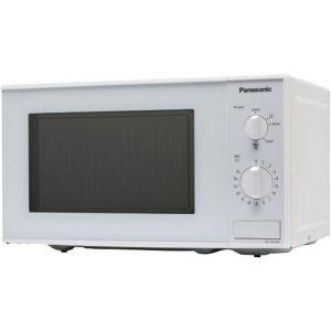 Panasonic NN-E201 - Micro-ondes 800 Watts