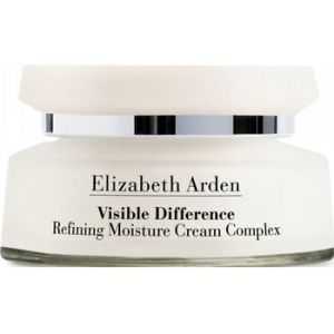 Elizabeth Arden Visible Difference - Crème complexe hydratante