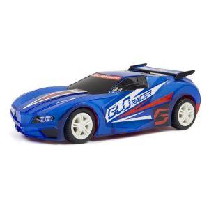 LGRI Glo Racer Sonore et Lumineux