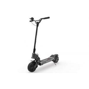 Minimotors Dualtron Mini 13a Noire - Trottinette Électrique