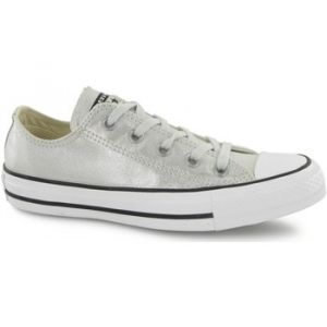 Converse Chuck Taylor All Star 70 Ox mouse/black/white