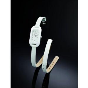 OPEX Paris X0391CA - Montre pour femme avec bracelet double