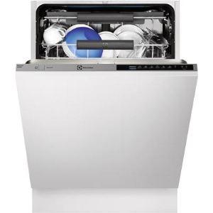 Electrolux ESL8330RO - Lave-vaisselle intégrable 15 couverts