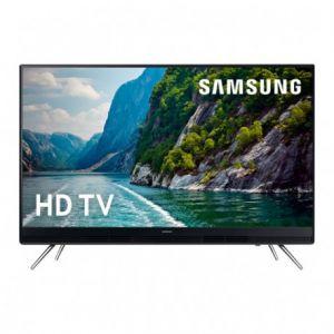 Samsung UE32K4100 - Téléviseur LED 82 cm 3D 4K