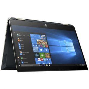 HP PC portable Spectre x360 Convertible 13-ap0006nf