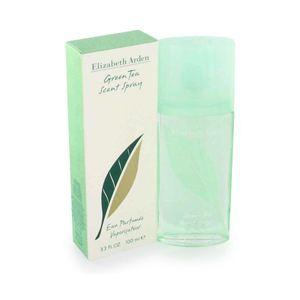 Elizabeth Arden Green Tea - Eau parfumée pour femme