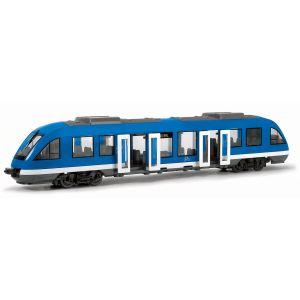 John World Train urbain 45 cm