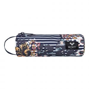 Roxy Trousse simple Off The Wall - Medieval Blue Boardwalk