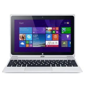 "Acer Switch SW5-012-1438 - Tablette tactile 10.1"" 32 Go sous Windows 8.1"