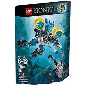 Lego 70780 - Bionicle : Protecteur de l'eau