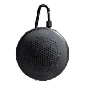 Boompods Fusion - Enceinte Bluetooth nomade