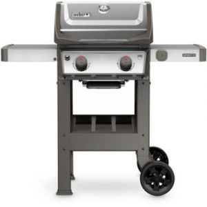 Weber Barbecue gaz SPIRIT II S-210 GBS