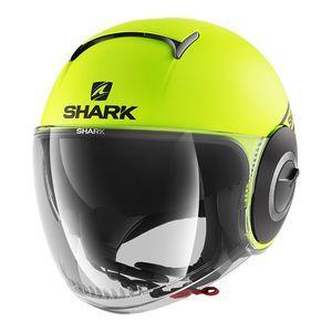 Casque Moto Shark Orange Comparer 420 Offres