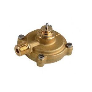 Diff Pressostat pompe pour Chappée : SX5641850