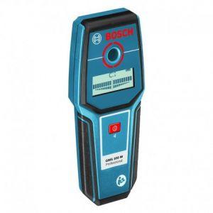 Bosch Détecteur de métaux GMS 100 M Professional - 0601081100